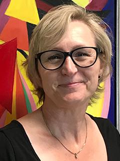Heidi Vinther